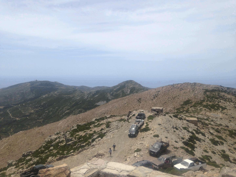 Agios Dikaios 6 may 2017 4