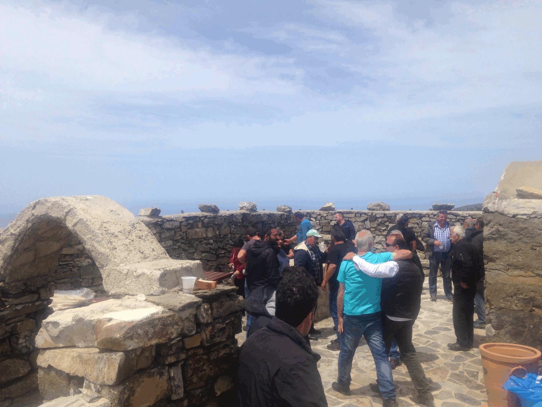 Agios Dikaios 6 may 2017 7