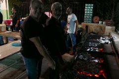 Elos Panagyri July 31 2018 P1030394