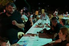 Elos Panagyri July 31 2018 P1030420