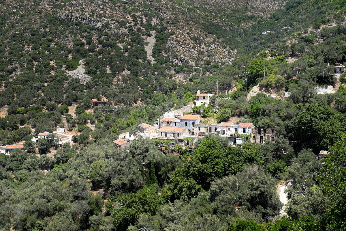 Western_Crete_22