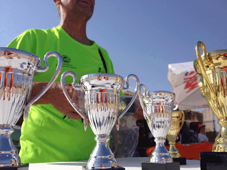Prizes prizes