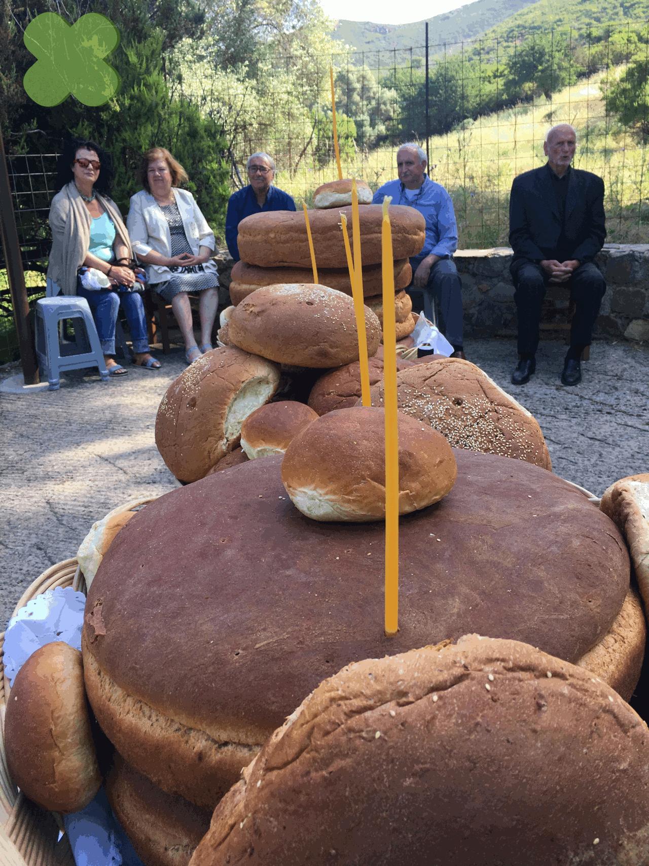 Panaygiri Agios Konstandinos IMG_087665Jun 22 2017