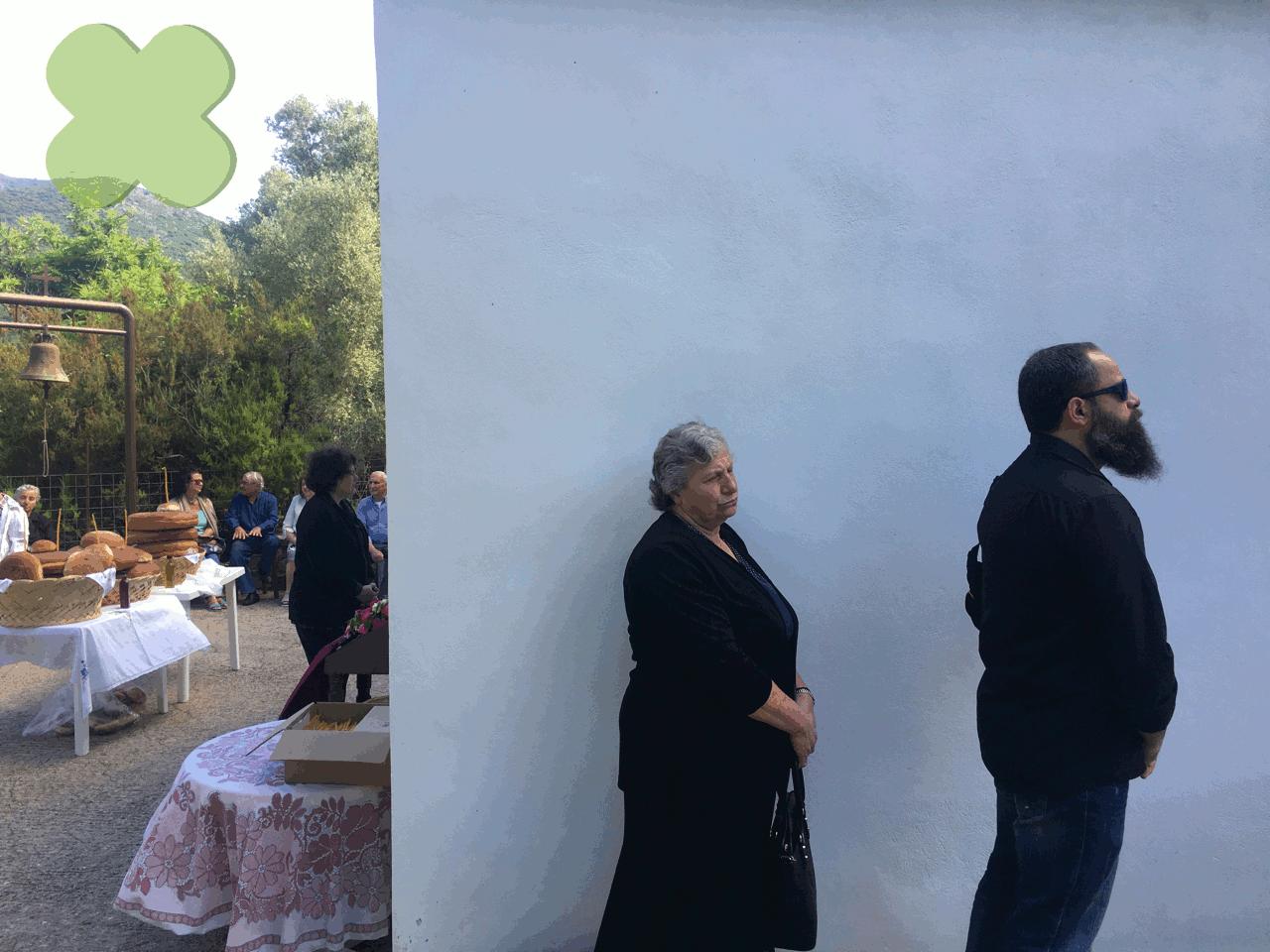 Panaygiri Agios Konstandinos IMG_087963Jun 22 2017