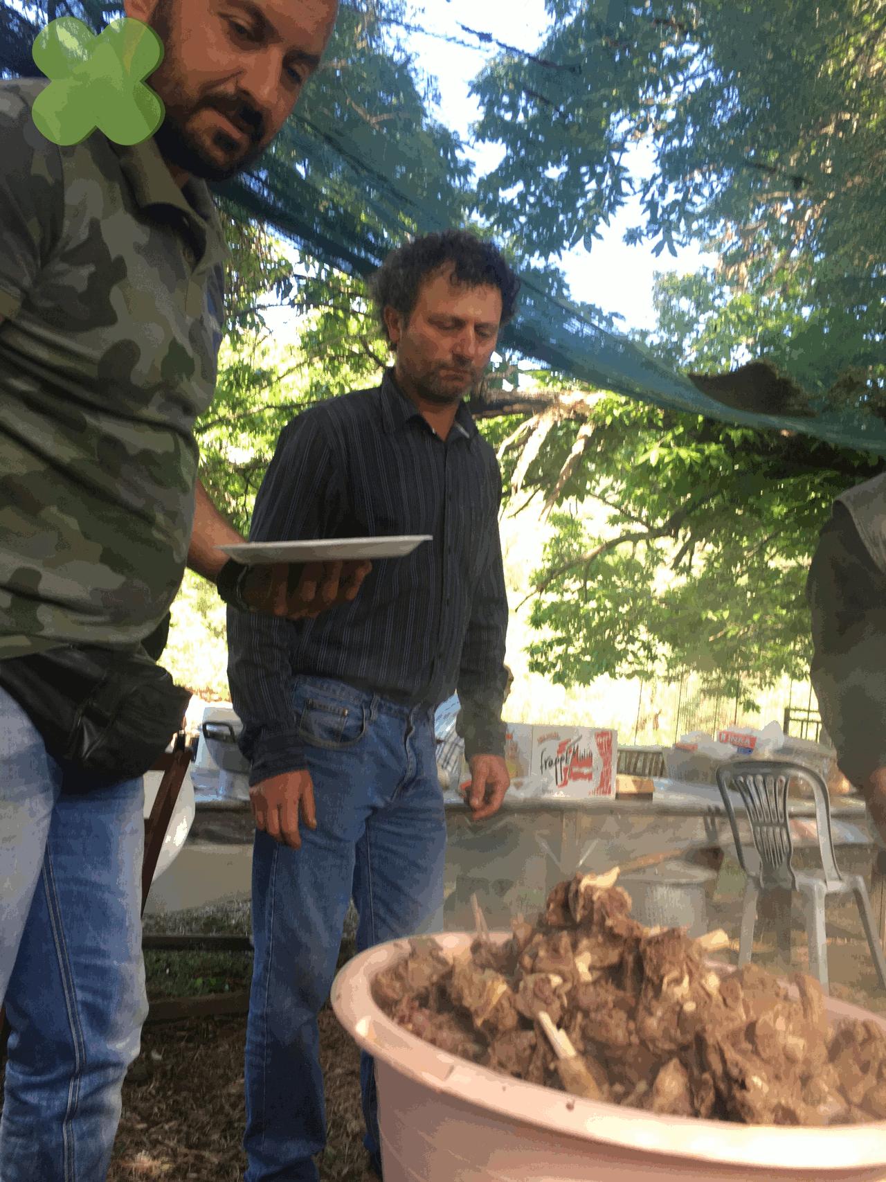 Panaygiri Agios Konstandinos IMG_088659Jun 22 2017