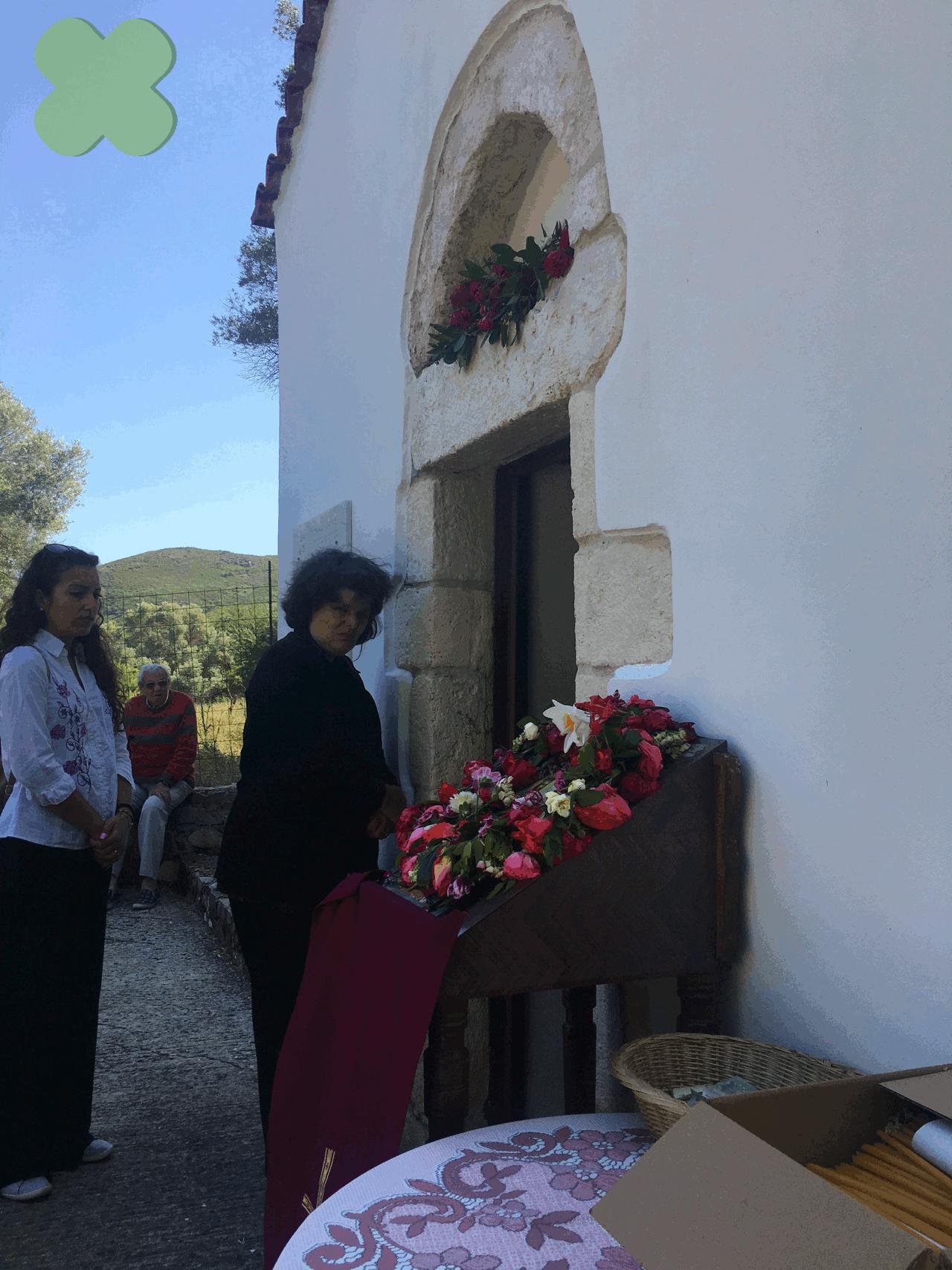 Panaygiri Agios Konstandinos IMG_089057Jun 22 2017