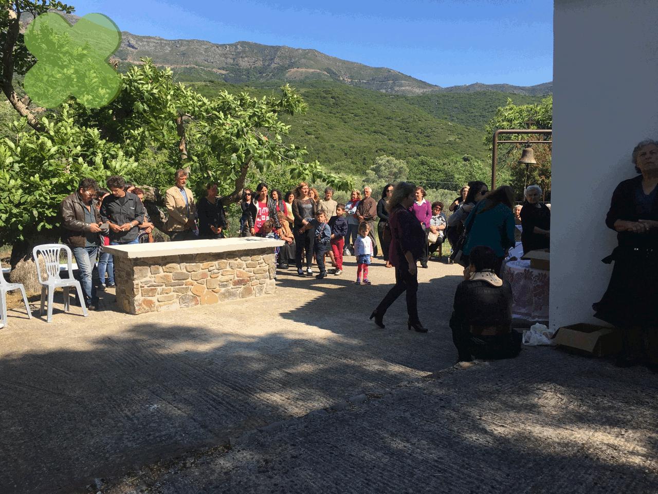Panaygiri Agios Konstandinos IMG_089256Jun 22 2017