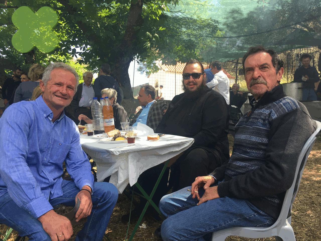 Panaygiri Agios Konstandinos IMG_090049Jun 22 2017