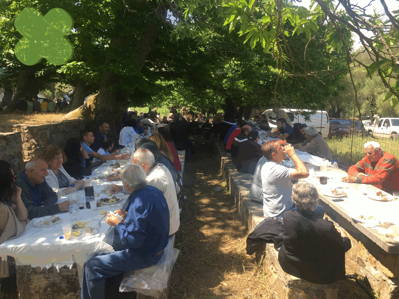 Panaygiri Agios Konstandinos IMG_090944Jun 22 2017