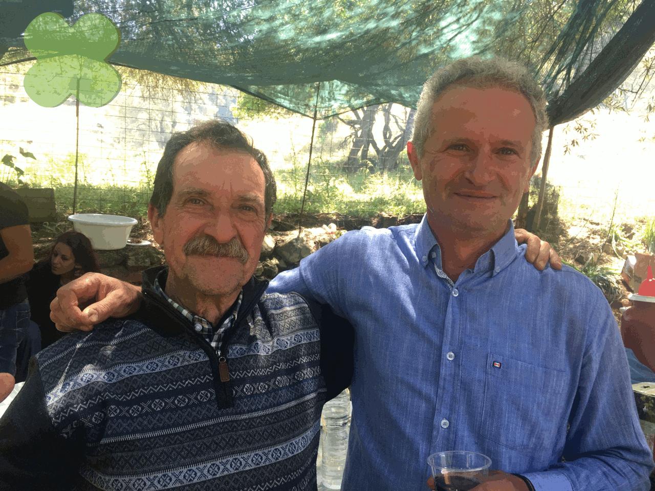 Panaygiri Agios Konstandinos IMG_092735Jun 22 2017