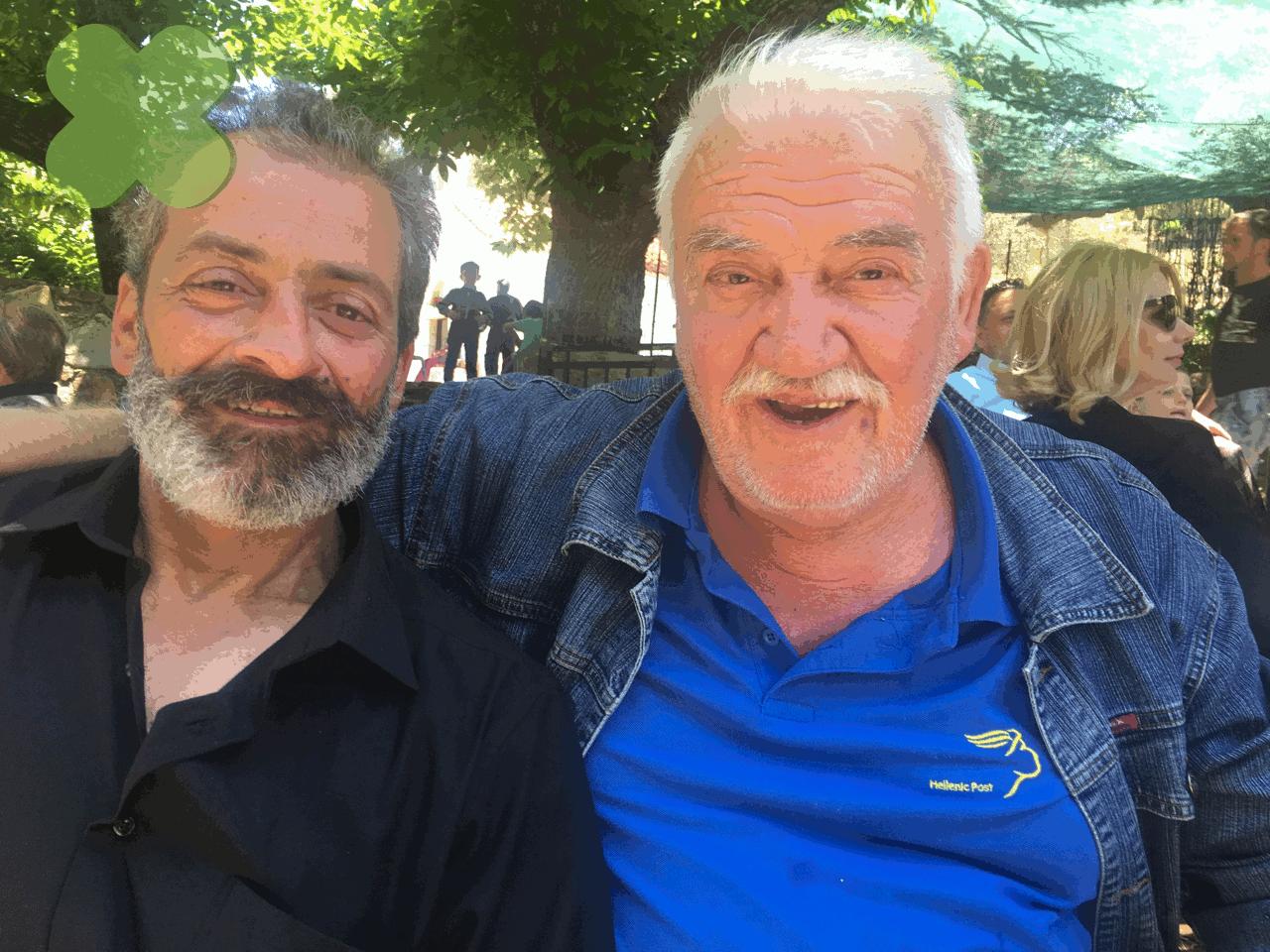 Panaygiri Agios Konstandinos IMG_094527Jun 22 2017