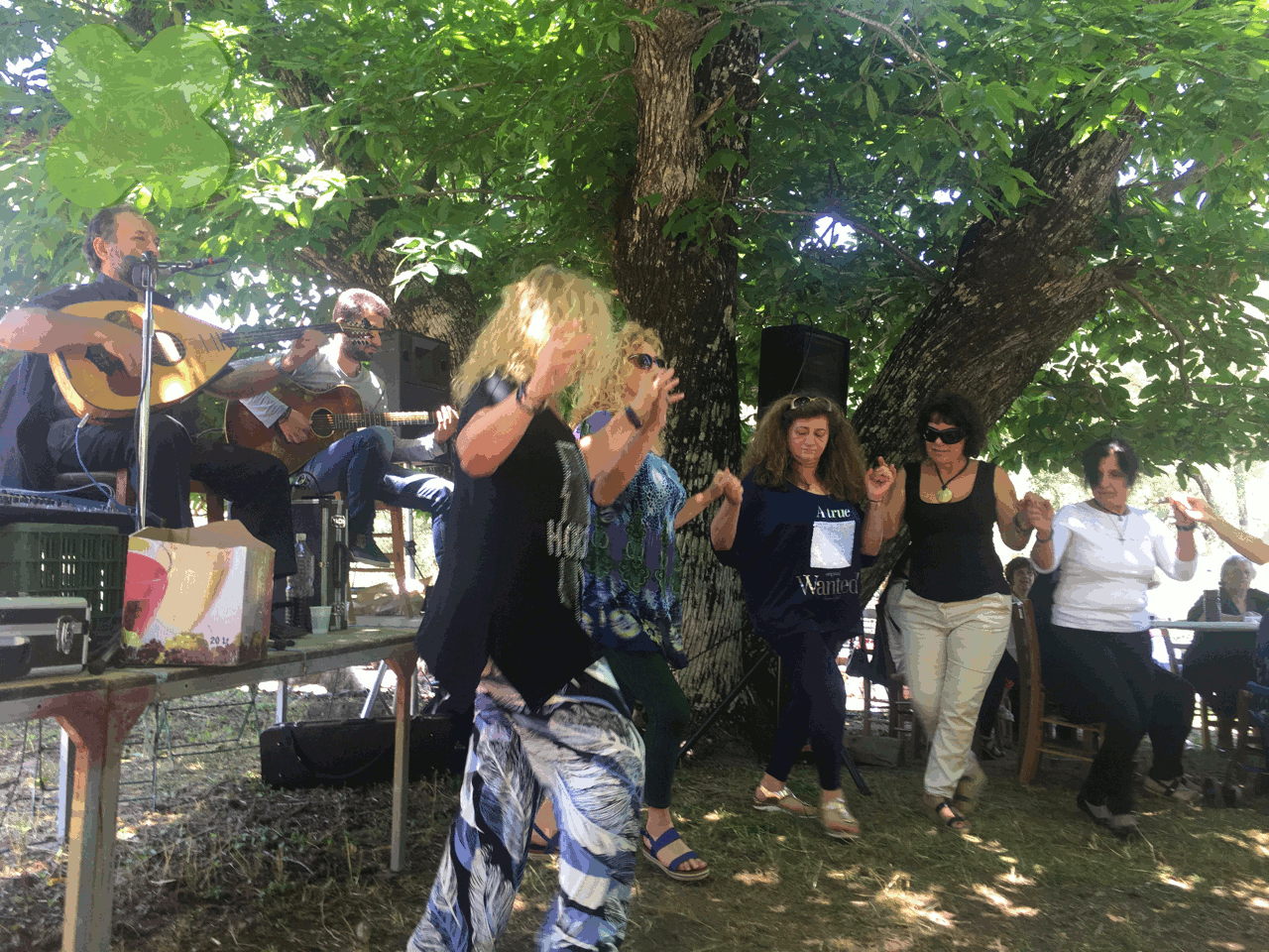 Panaygiri Agios Konstandinos IMG_094925Jun 22 2017