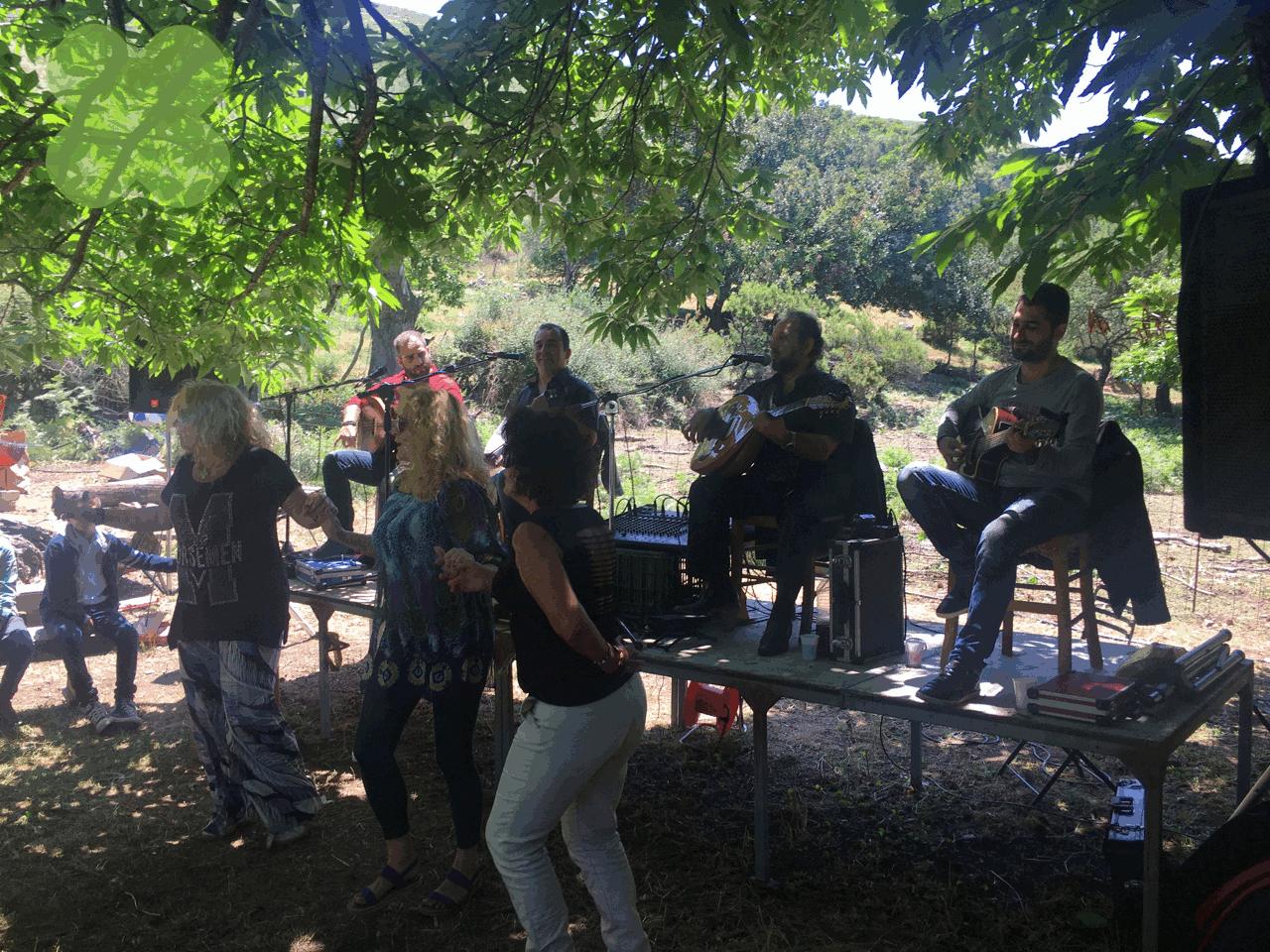Panaygiri Agios Konstandinos IMG_095323Jun 22 2017