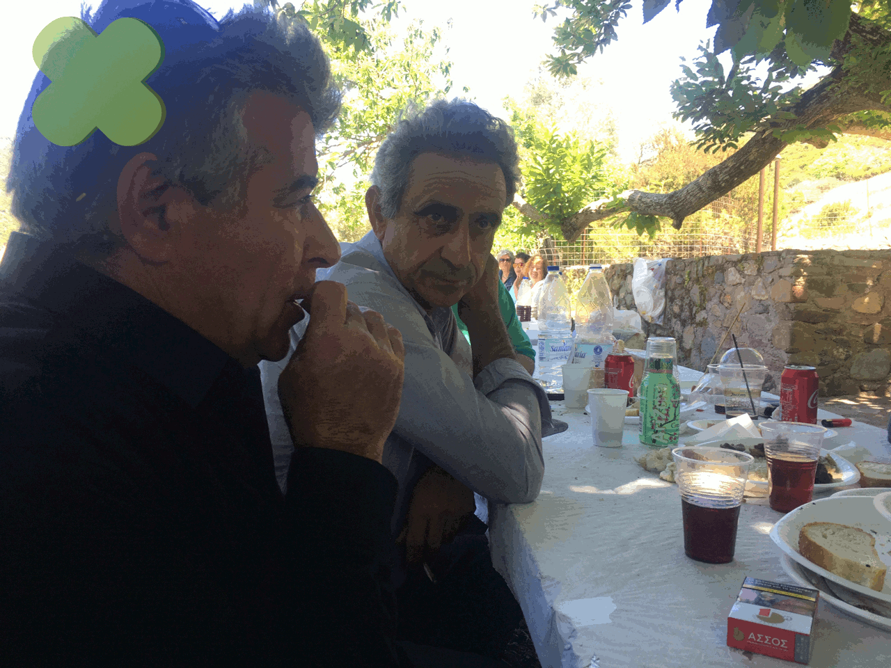 Panaygiri Agios Konstandinos IMG_095422Jun 22 2017