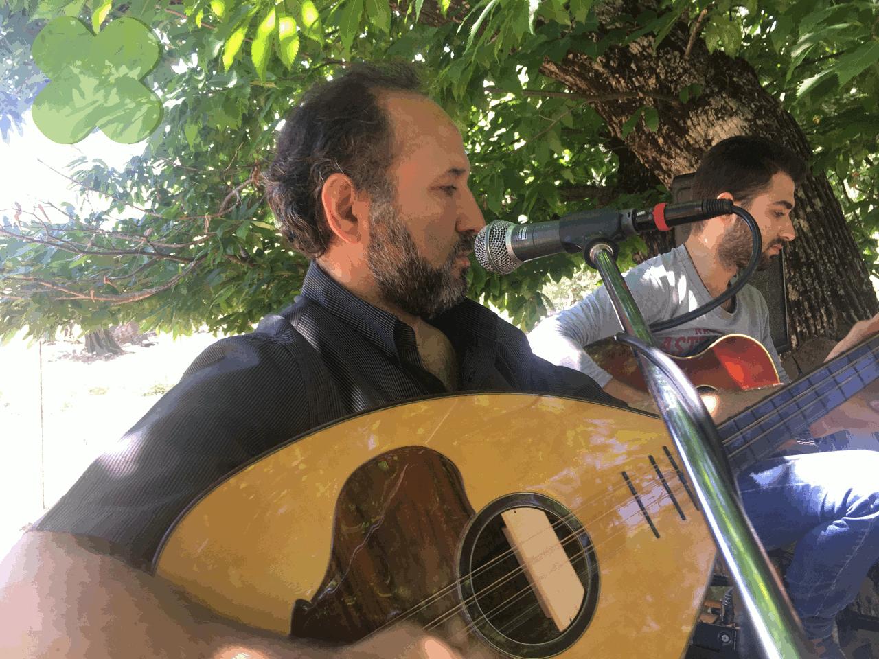 Panaygiri Agios Konstandinos IMG_095720Jun 22 2017