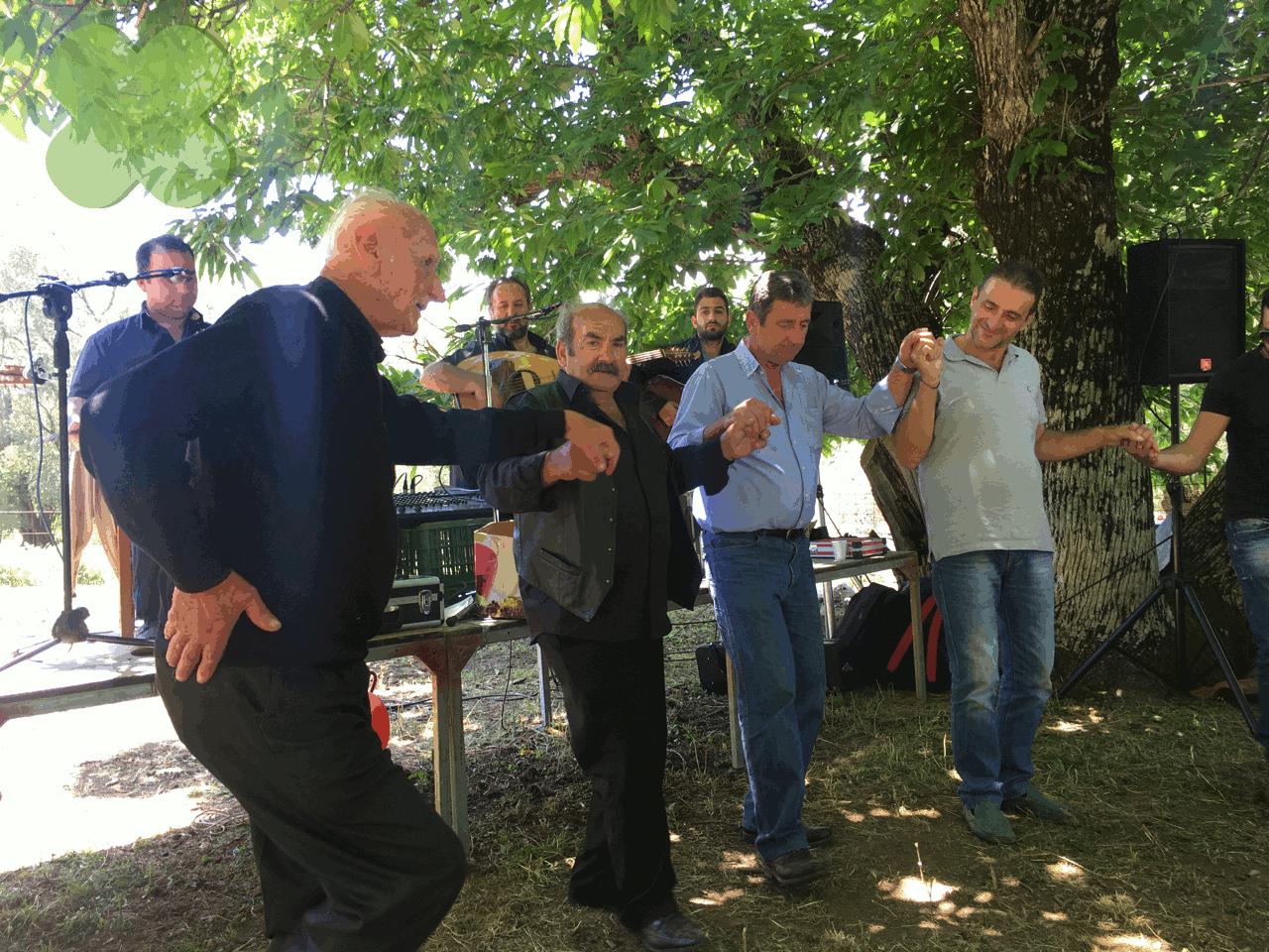 Panaygiri Agios Konstandinos IMG_097013Jun 22 2017