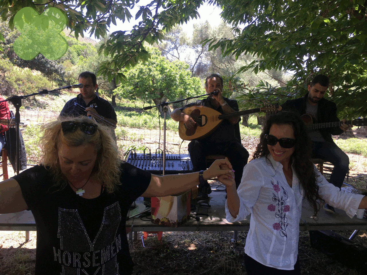 Panaygiri Agios Konstandinos IMG_097510Jun 22 2017