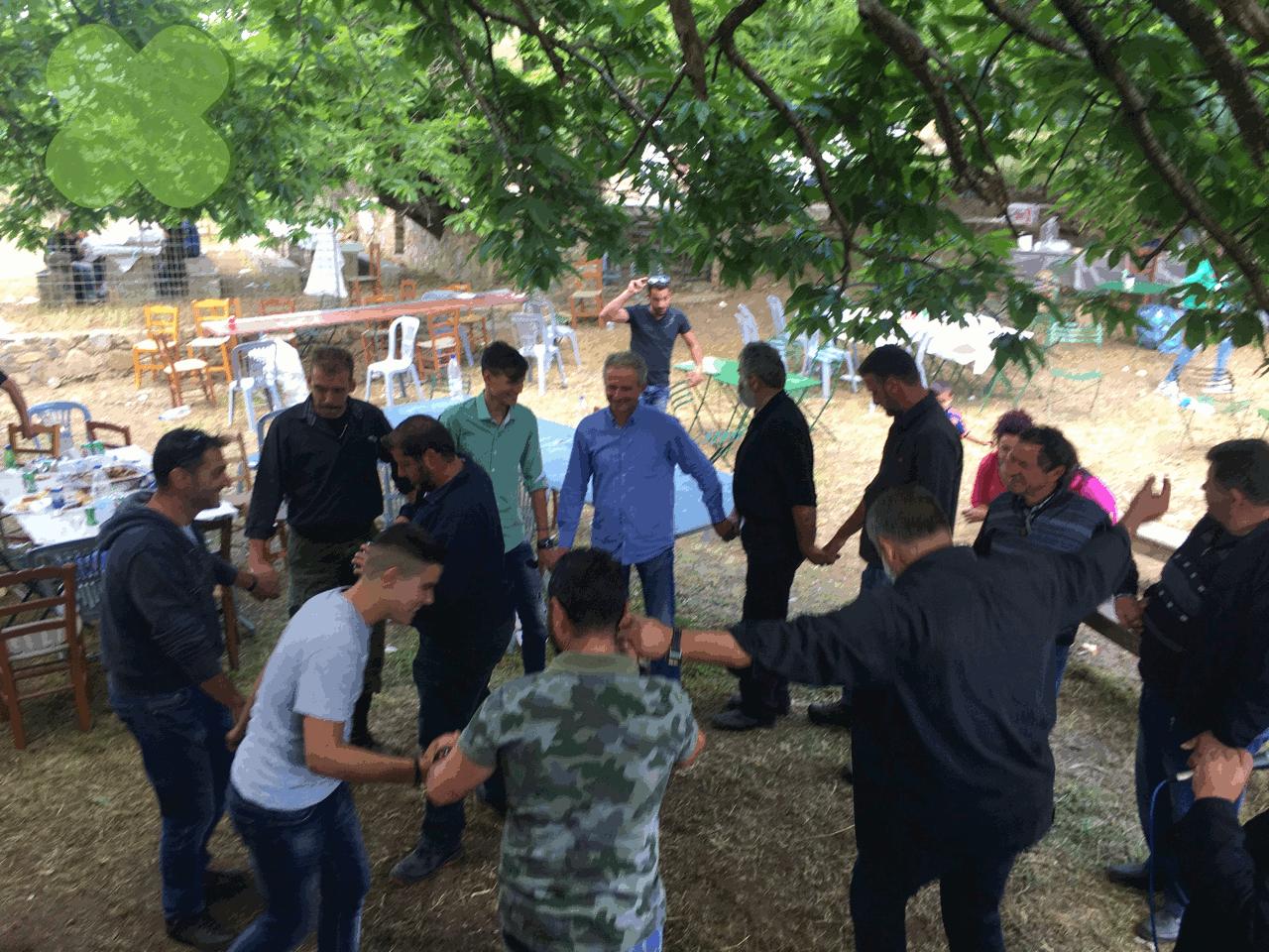 Panaygiri Agios Konstandinos IMG_09846Jun 22 2017