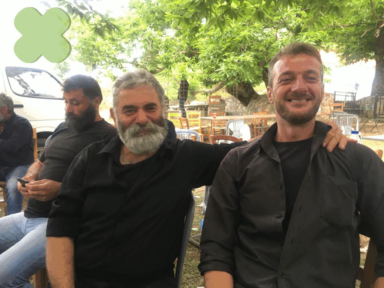 Panaygiri Agios Konstandinos IMG_09911Jun 22 2017