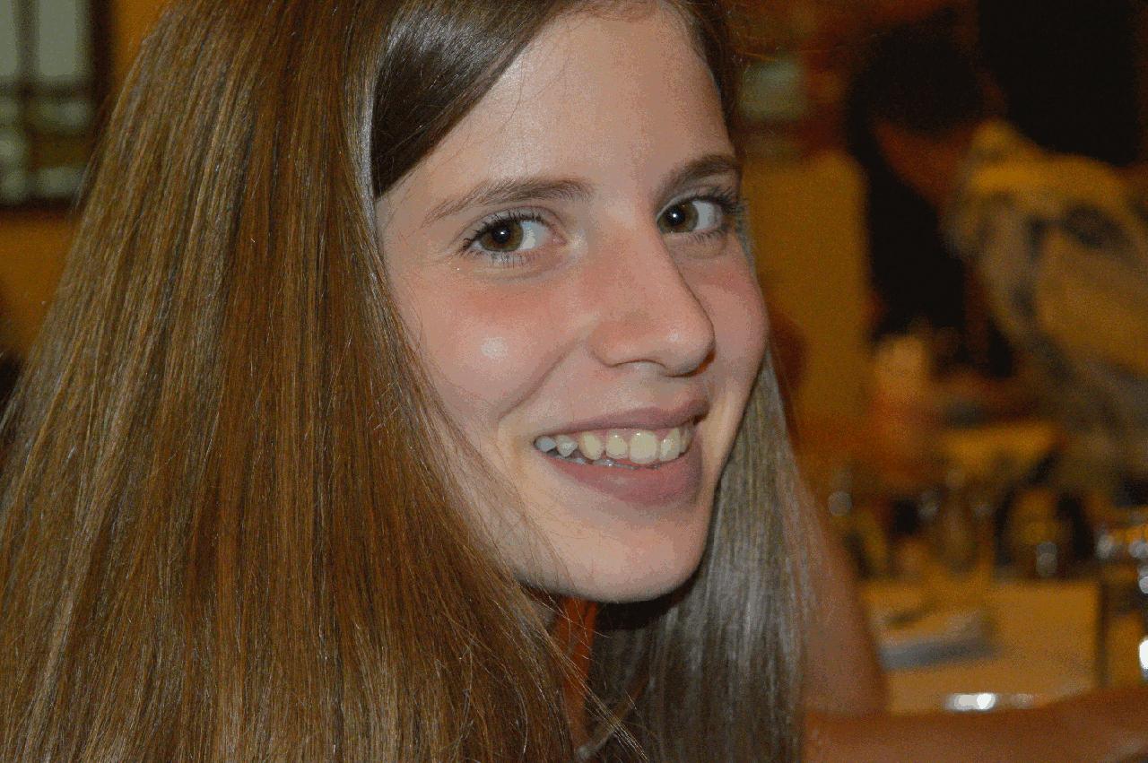 spyros girl 1