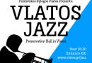 Vlatos Jazz