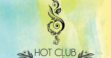 Hot Club de Grece
