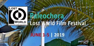 Paleochora Lost World Short Film Festival @ Palaiochora | Greece
