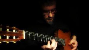 Αποστόλης Λεβεντόπουλος @ Vlatos Jazz | Vlatos | Greece