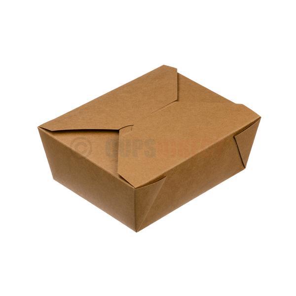 Milia Delicatessen Selection Box